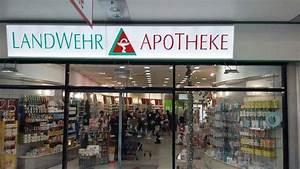 Kaufland Rothenburg Ob Der Tauber : landwehr apotheke 2 bewertungen rothenburg ob der tauber bahnhofstr golocal ~ Orissabook.com Haus und Dekorationen