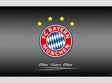 FC Bayern Munich HD Wallpapers Wallpaper Cave