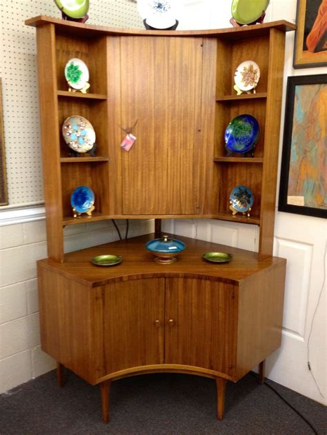 Mid South Cabinets Richmond Va by The 91 Best Images About Mid Century Modern Of