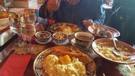 cuisine auxerre restaurant restaurant chez momo dans auxerre avec cuisine