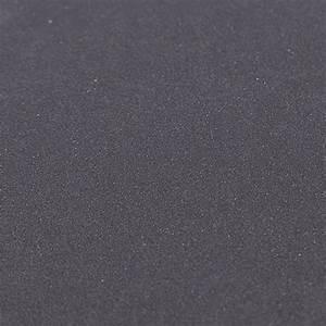 Beton Schleifen Schleifpapier : bauhaus schleifpapier k rnung 600 nass und ~ Watch28wear.com Haus und Dekorationen