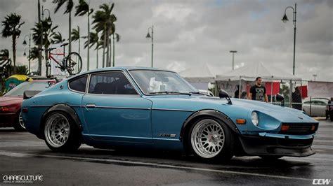 Datsun Wheels by Blue Datsun 280z Ccw Classic Forged Wheels Ccw Wheels