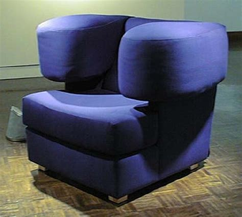 maud prize squeeze chair asperger s