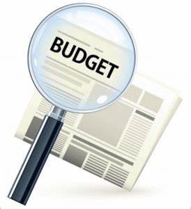 How to Budget for a Capital Campaign
