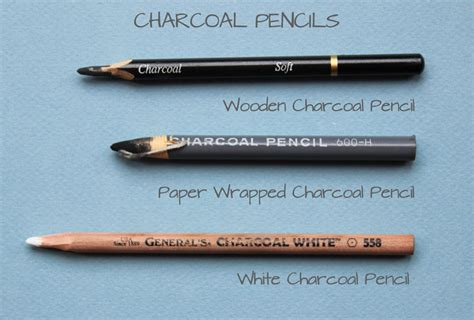 how to use charcoal how to draw with charcoal pencils a landscape sketch
