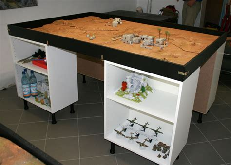 Spieltisch Selber Bauen spieltisch selber bauen spieltisch selber bauen ideen kinderzimmer