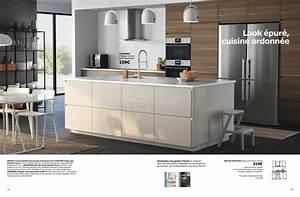 evier blanc ikea meuble evier cuisine ikea pour idees de With delightful meuble cuisine style campagne 3 meuble evier de cuisine 2 bacs en bois