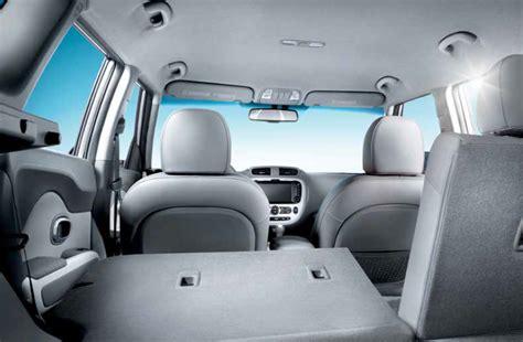 kia soul interior 2017 2017 kia soul ev review coquitlam kia dealer kia west
