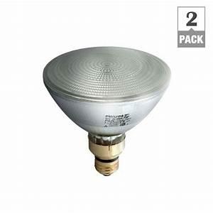 Watt flood light bulbs bocawebcam