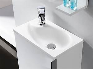 Unterschrank Mit Waschbecken : badm bel g ste wc oporto waschbecken waschtisch ~ A.2002-acura-tl-radio.info Haus und Dekorationen