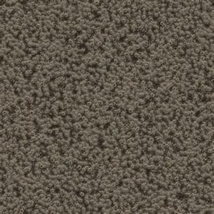 Teppich Selber Reinigen : teppich selber reinigen 08342920170820 ~ Lizthompson.info Haus und Dekorationen