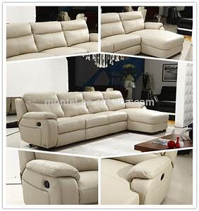 L Sofa : reclining l shaped sofa best contemporary l shaped reclining sofa home decor clubnoma thesofa ~ Buech-reservation.com Haus und Dekorationen