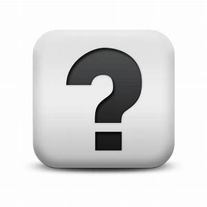 Q And A Icon  Transparent Q And A Png Images  U0026 Vector