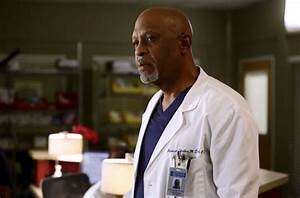 Grey's Anatomy season 13, episode 11 recap: Jukebox Hero