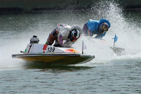 競艇 今日 の レース 結果