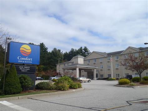comfort inn motel hotel rooms and reservations choice hotels motels home