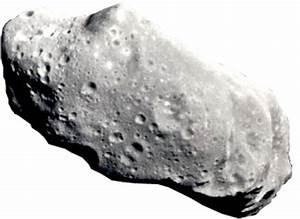 Meteoritos / Meteorites: The 1,300ft-wide asteroid to ...