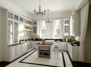small kitchen design ideas 2012 u shaped kitchen designs for small kitchens best home decoration world class
