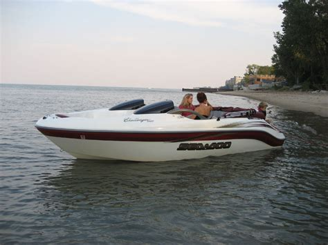 Boat Hire Chicago wilmette boat rentals rent a boat on lake michigan chicago
