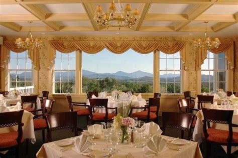 mountain view grand resort spa  hampshire