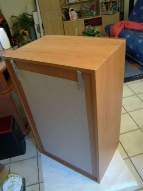 comment fixer un meuble haut de cuisine dans du placo fixation placard cuisine comment fixer un meuble de