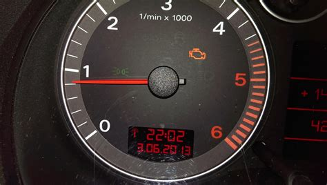 voyant moteur audi a3 voyant moteur allum 233 sur audi a3 que faire le de t bouzige