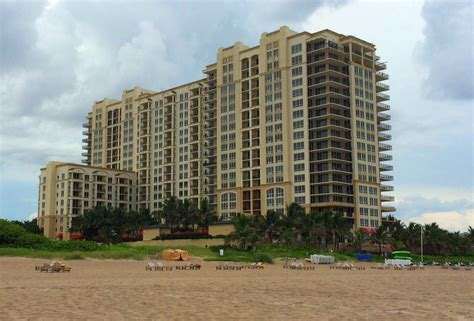 marriott palm gardens getaway at palm marriott singer island