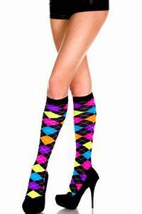 1000 images about Sock it to me on Pinterest
