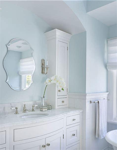 Kitchen Paint Ideas Oak Cabinets - new 2015 paint color ideas home bunch interior design ideas