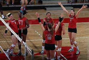 APSU Women's Volleyball set for run at OVC Championships ...