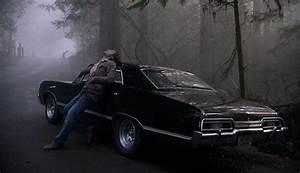 Sweatpants & TV | Supernatural, Season 11 Episode 17 ...