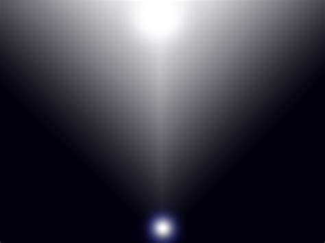 beam of light background by wdwparksgal stock on deviantart