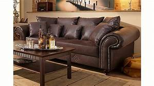 Home Affaire Big Sofa : home affaire big sofa king george ~ Bigdaddyawards.com Haus und Dekorationen