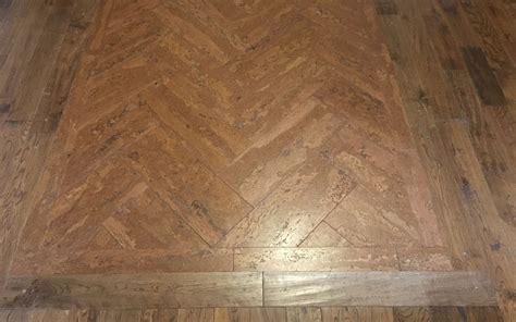 cork flooring northern ireland the cork flooring specialists in ireland natura cork flooring