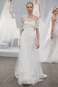 monique lhuillier spring 2015 bridal collection preowned With monique lhuillier wedding dress prices