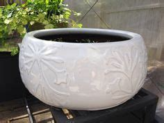 1000 images about planter on garden stools