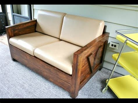 beginner woodwork projects woodworking project plans