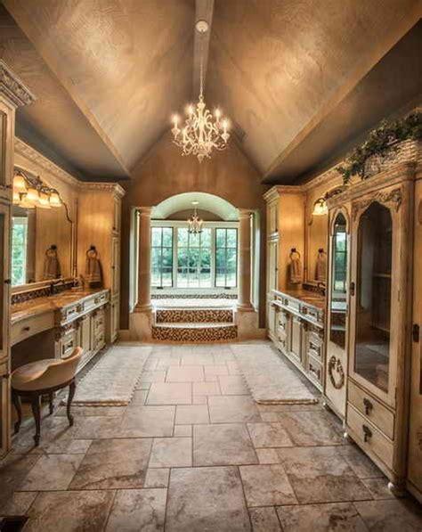country master bathroom ideas bathroom remodeling country bathroom