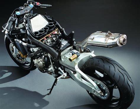 pics motor  honda cbrrr engine specs moto development