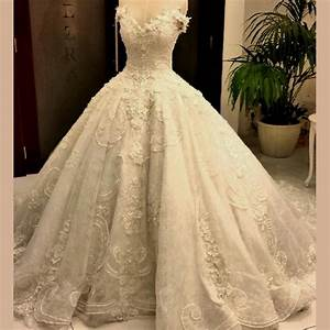 princess wedding dresses with lace and bling naf dresses With blingy wedding dresses