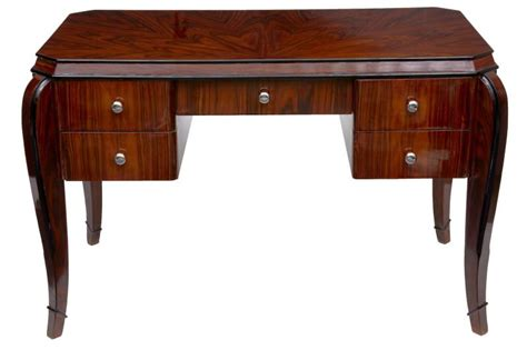 deco bureau deco writing table desk dressing tables bureau office