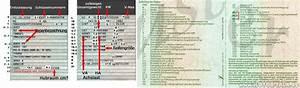 Kfz Steuer Berechnen Mit Fahrzeugschein : kfz schein neu mit bezeichnung fahrzeugschein neu opel monterey campo frontera antara ~ Themetempest.com Abrechnung