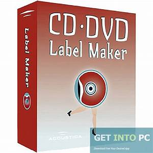 pe design 10 download full version incef With cd label maker free download full version