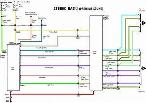 1999 Ford Mustang Wiring Diagram Wenndiagram Enotecaombrerosse It