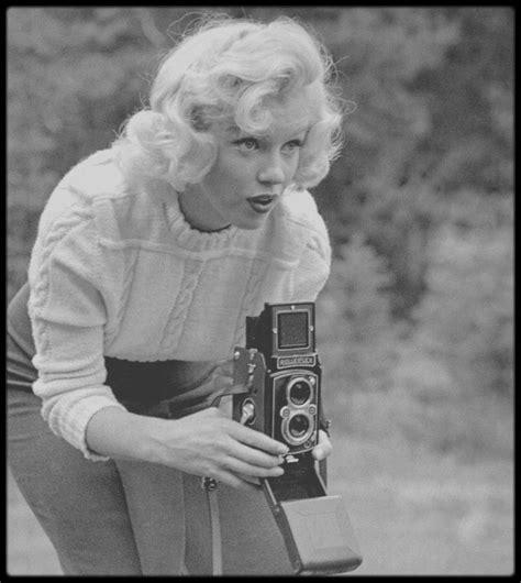 Top 15 des meilleurs films avec Marilyn Monroe