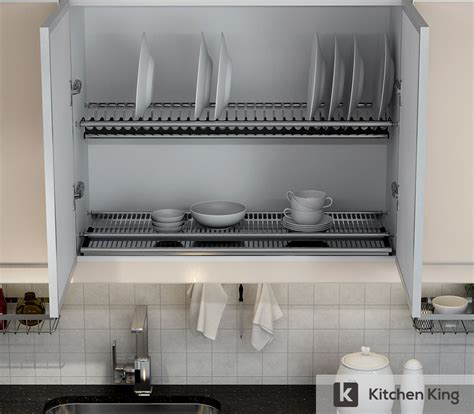 Used Kitchen Cabinets For Sale Dubai by Kitchen Accessories Kitchen Cabinet Pull Out In Dubai