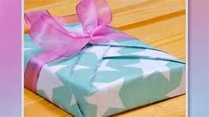 Geschenke Richtig Verpacken : kimono technik geschenke richtig verpacken ratgeber ~ Markanthonyermac.com Haus und Dekorationen