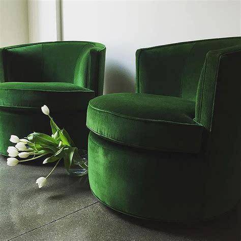 best 25 velvet chairs ideas on pink office