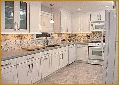 white kitchen cabinets ideas 30 white kitchen backsplash ideas white kitchen