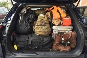 Volume Coffre Jeep Compass : 2014 jeep cherokee limited long term road test cargo space ~ Medecine-chirurgie-esthetiques.com Avis de Voitures